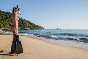 Riviera Maya Diving