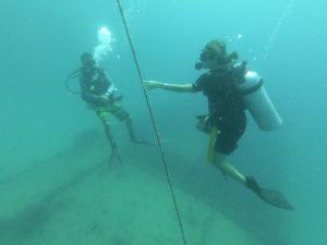 Puerto Morelos Divers