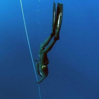 freediving-certification